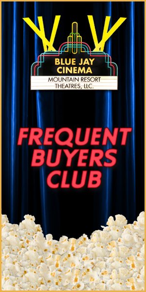 BJC_FrequentBuys_Vertical