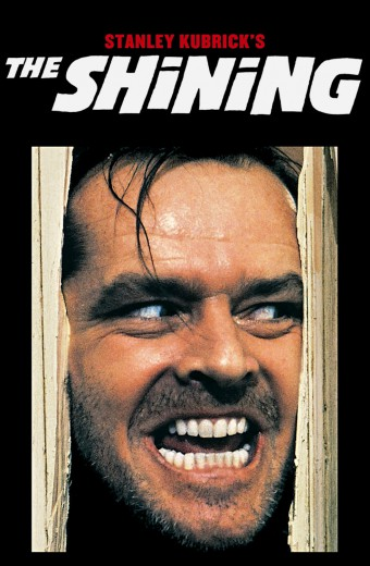 Classic Series: The Shining Oct. 11th