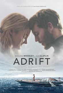 Adrift